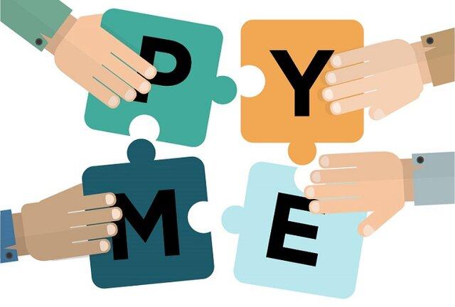 Ley 590 de 2000 Fomento del desarrollo de las Pymes