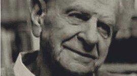 Karl popper's life (July 28, 1902 - September 17, 1994) timeline