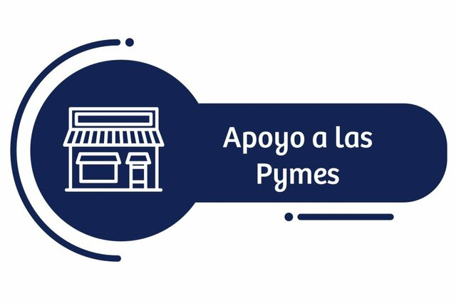LEY 550 de 1999 Crédito institucional a las medianas y pequeñas empresas