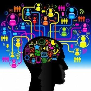Comienzo del Cognitivismo Clásico