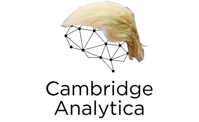 Cambridge Analitical y uso de información personal