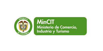 Ley 790 de 2002, Ministerio de Comercio, Industria y Turismo
