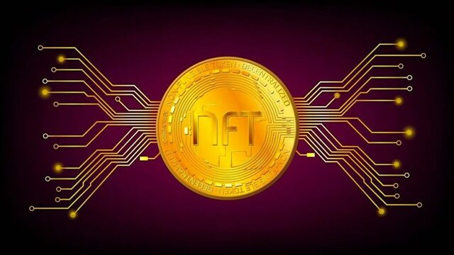 Se vende el WWW como NFT