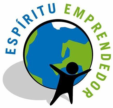 Ley 1014 de 2006. Ley de Fomento a la Cultura del Emprendimiento