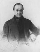 Comte (1798- 1857)