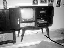 Primera Señal de Televisión