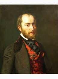 1812-1880 Edouard Seguin