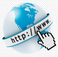 1 milliard d'utilisateurs du web
