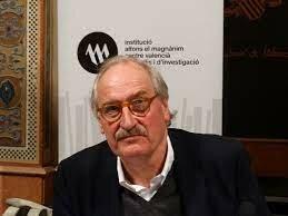 Axel Honneth (1949-actualidad)