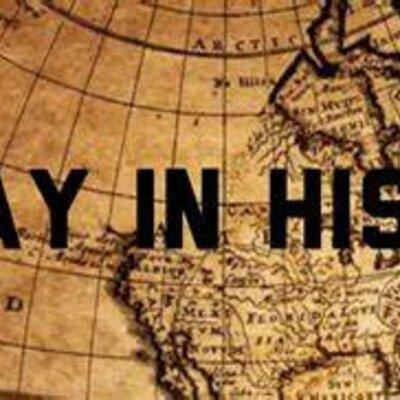 Histoire du monde, de -99 999 à 2021 timeline