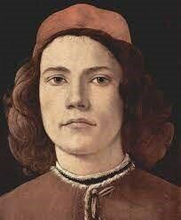 GIOVANNI PICO DELLA  (1463-1494)