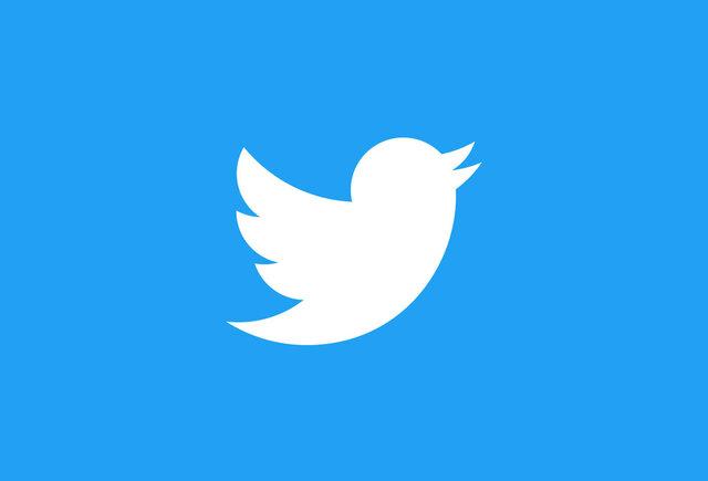 Se funda Twitter