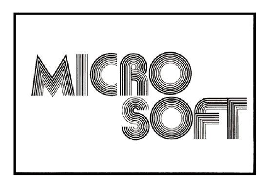 Se funda Microsoft