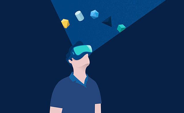 Humanismo digital (siglo XXI)