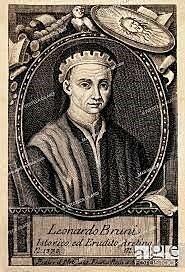 1369 Leonardo Bruni