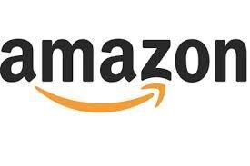 Création d'Amazon