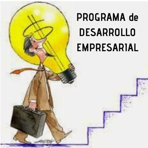 La ley 1429 de 2010 Generación de empleo y creación de empresas