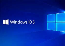 Microsoft libera Windows 10