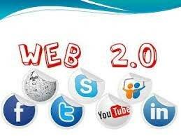 2004 WEB
