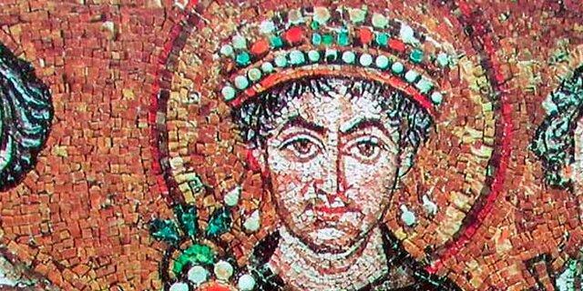 Sentido religioso en la Universidad de Constantinopla