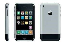2007 ¡PHONE E INTERNET PARA MOVILES