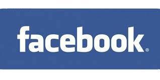 Reaparece Facebook