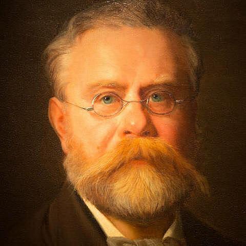 Fritz Jahr