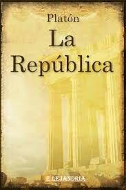 La República – Platón