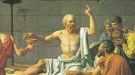 Origen y desarrollo de la ética, corrientes filosóficas timeline