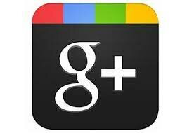 Aparece Google Plus