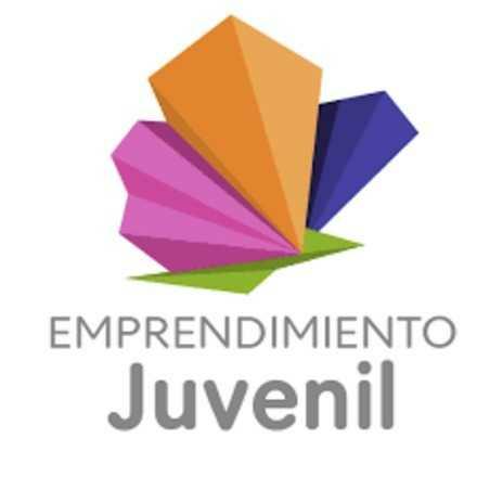 ley 1780 de 2016 Emprendimiento juvenil