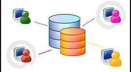 Las bases de datos timeline