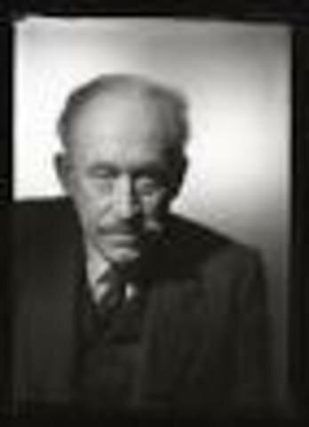 Eugène Minkowski