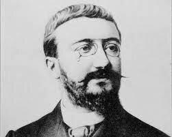 1905 Alfred Binet