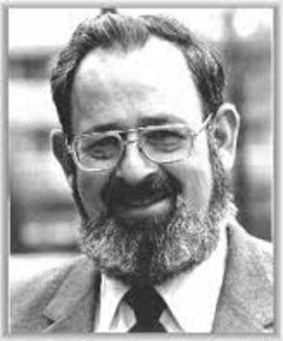 Bernard Rimland