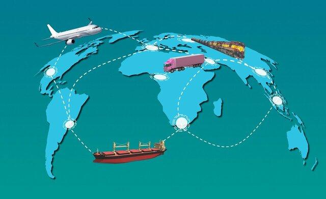 Europa expande su zona de comercio