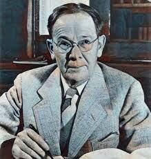 1937 Lewis Terman