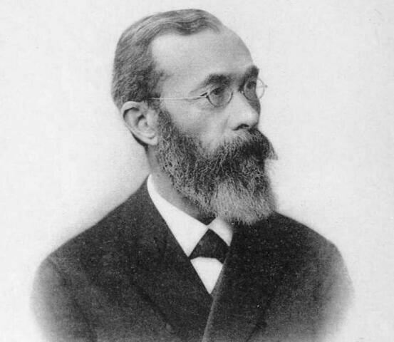 1879, Psicología experimental