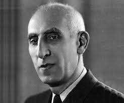 Mohammad Mosaddegh Elected Prime Minister