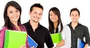 Decreto 0489 de 2013.Otorgamiento de garantías a empresas juveniles