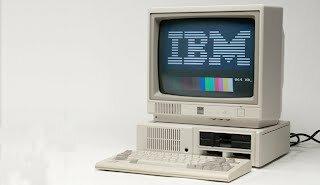 primera computadora con internet