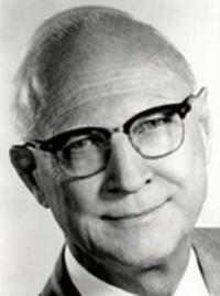 1986, Modelo de la estructura del intelecto - Guilford