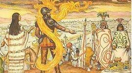 Conquista de Cortes y Nuño Beltran timeline