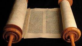 Antiguo y Nuevo Testamento timeline