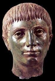 Ius Flavianum.