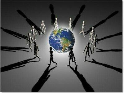 Orígenes del Humanismo democrático (HD)