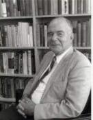 Homans (1961)