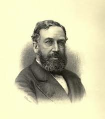 William Stanely Jevons (1835-1882)