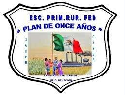 Diciembre Plan de Once Años el Congreso aprobó la iniciativa.