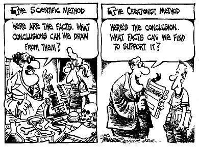Criticism of Falsificationism